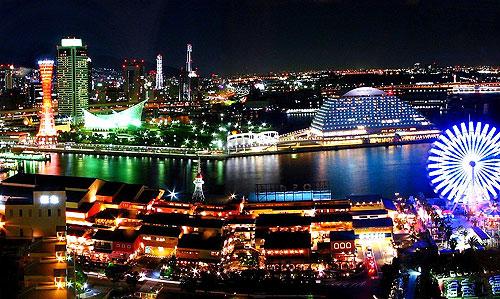 神戸クリスマス画像6